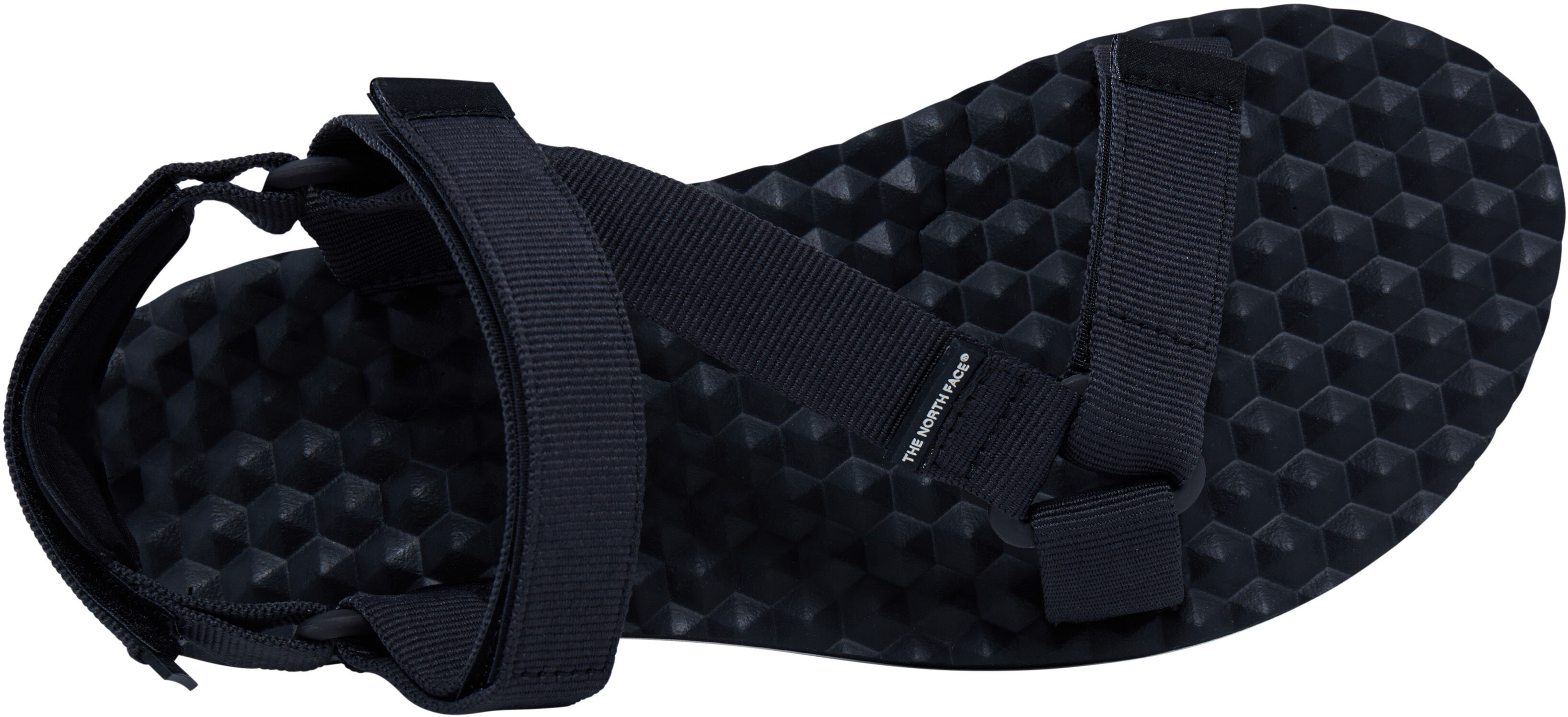 The North Face Base Camp Switchback Sandales Homme